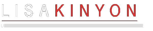 Lisa Kinyon Realtor